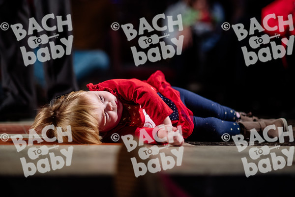 © Bach to Baby 2017_Alejandro Tamagno_Covent Garden Afternoon_2017-12-20 005.jpg