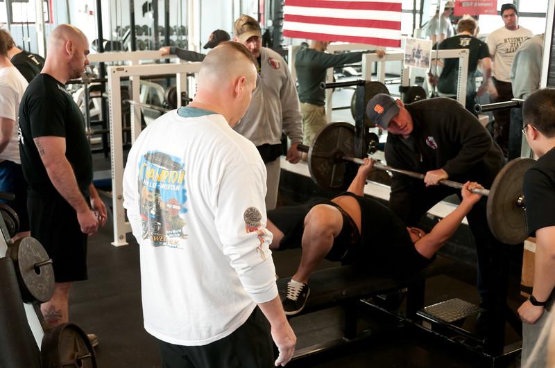 TPS Training Day 2-19-2011_ERF0918.jpg