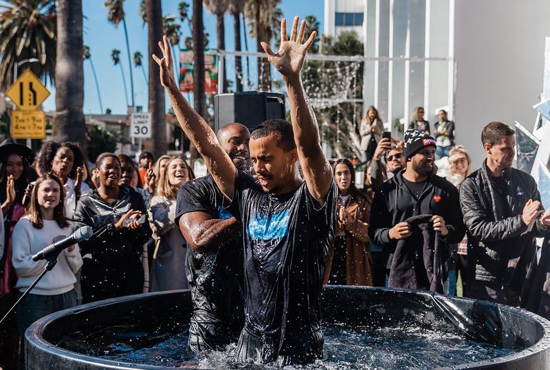 02_12_2018_Sunday_10AM_Baptism_FR-72.jpg