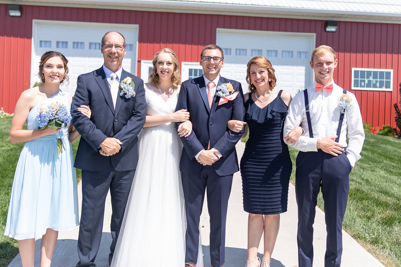 Morgan & Austin Wedding - 245.jpg