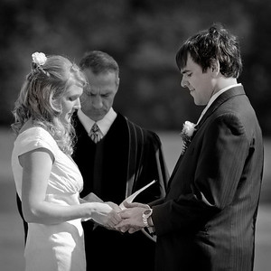 Chichester Wedding