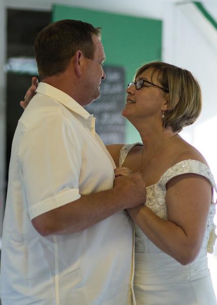Riggle-Wedding-20.jpg