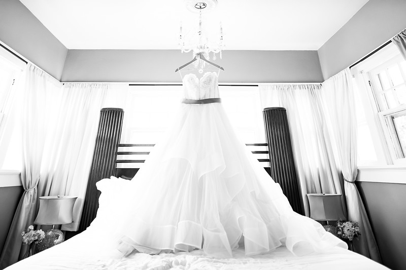 20170929_Wedding-House_0051.jpg