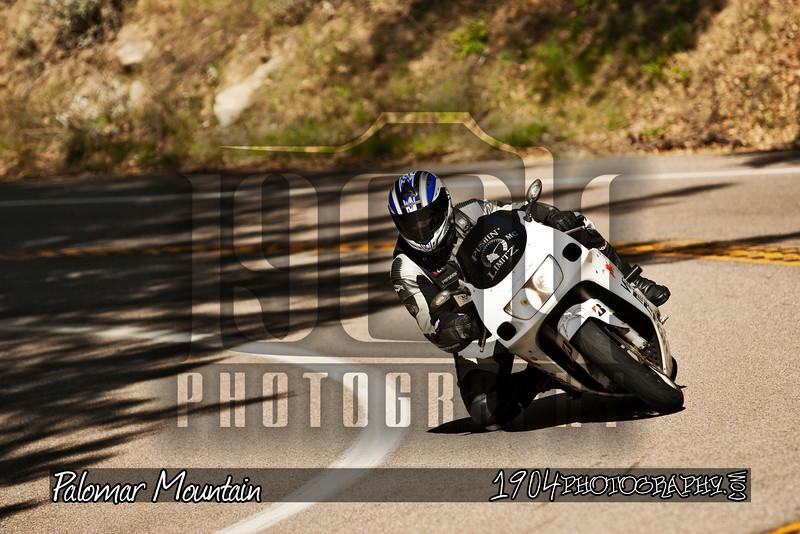 20110206_Palomar Mountain_0381.jpg
