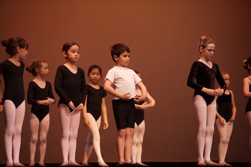 ballet  531.jpg