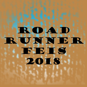 Road Runner Feis 2018