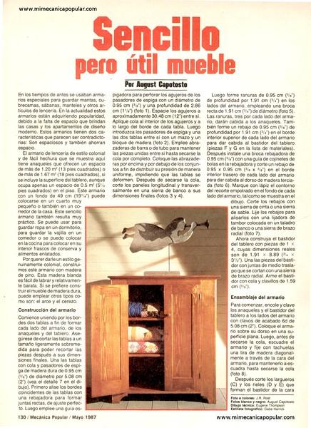 armario_sencillo_pero_util_mueble_mayo_1987-01g.jpg