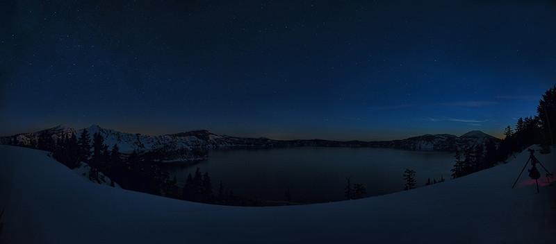 20160326 KateThomasKeown_Crater Lake night1024.jpg