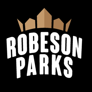 Robeson Parks