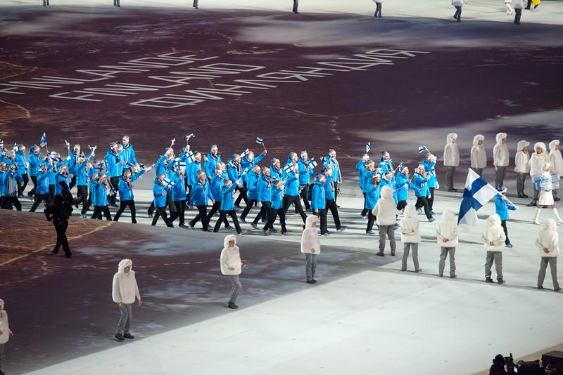 Sochi_2014____D80_8860_140207_(time21-15)_Photographer-Christian Valtanen.jpg