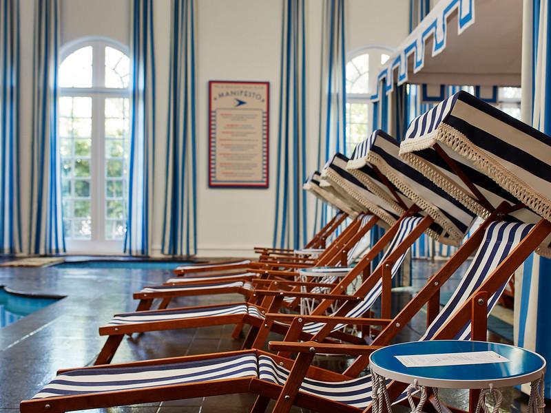 Copy of PSYC pool seating.jpg