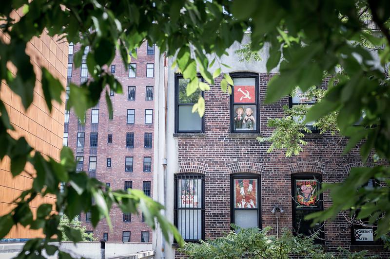 Mike Maney_NYC Weekend-192.jpg