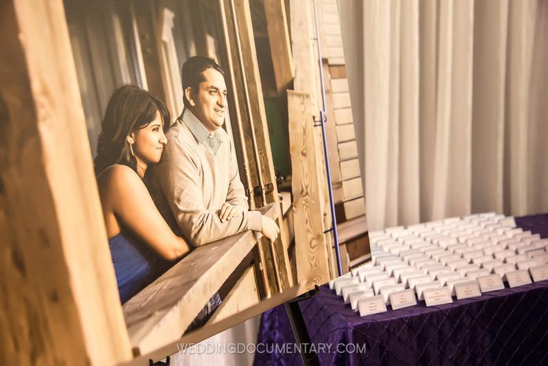 Sharanya_Munjal_Wedding-999.jpg