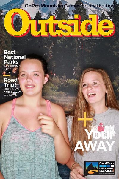 Outside Magazine at GoPro Mountain Games 2014-747.jpg