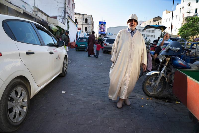 Ketama Tanger 07911.jpg