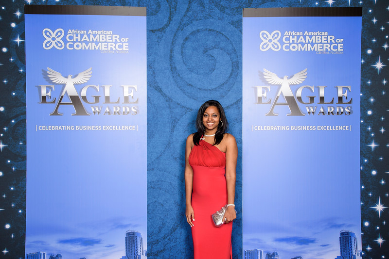 2017 AACCCFL EAGLE AWARDS STEP AND REPEAT by 106FOTO - 083.jpg