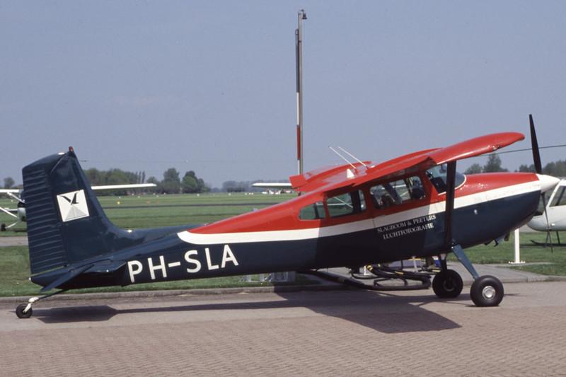 PH-SLA-Cessna180J-Private-EHTE-1998-05-08-EL-03-KBVPCollection.jpg