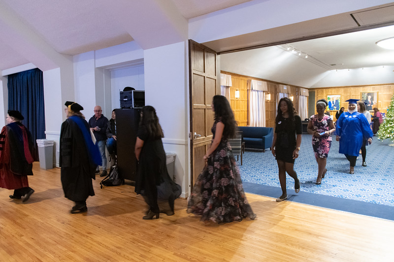 04 December 2019-Hispanic Global Graduation-5477.jpg