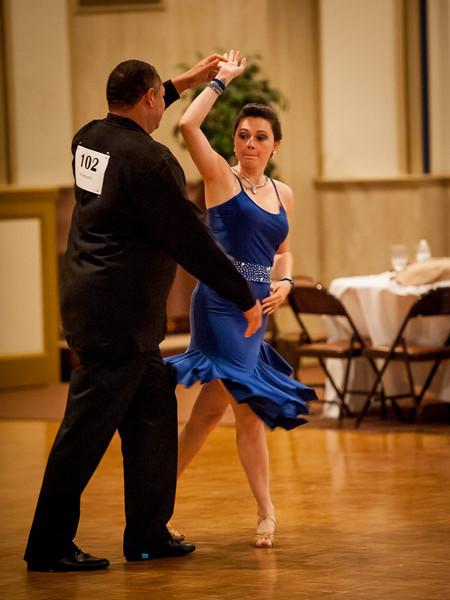 Dance_masters_2016_comp-0776.JPG