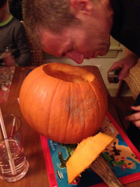 102714_Halloween-9.jpg