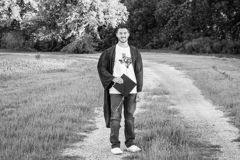 2019-04-19 Landry Senior Portraits 014.jpg