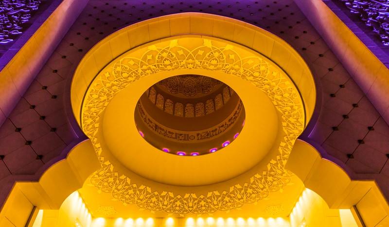 grand mosque abu dhabi-7.jpg