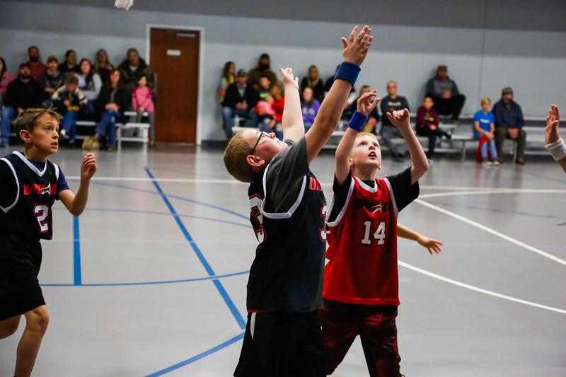 Upward Action Shots K-4th grade (1337).jpg