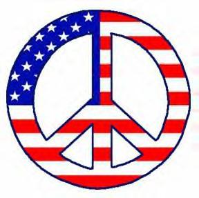 ABC peace flag.bmp