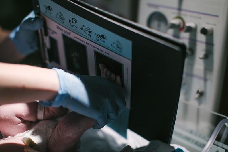 67_Ollie_Hospital.jpg