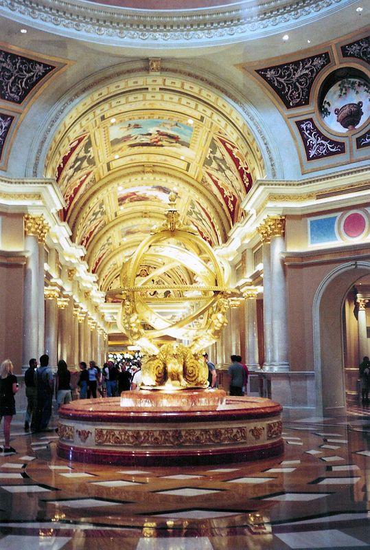 Venetian Lobby.jpg