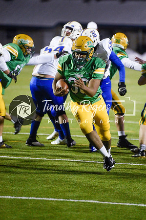 2.15.21 Rochester at Tumwater