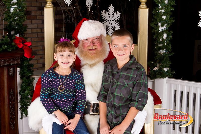 Santa Dec 8-49.jpg