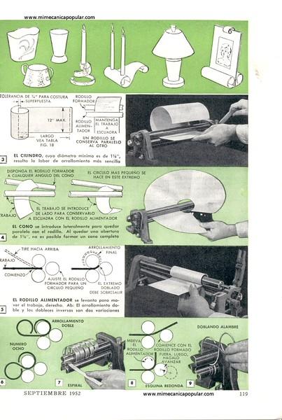 creaciones_con_rodillo_de_frotamiento_septiembre_1951-02g.jpg