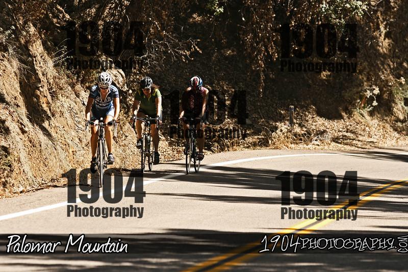 20090906_Palomar Mountain_0323.jpg