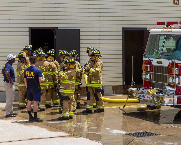 2021-07-30-rfd-recruits-sprinklers-mjl-016.JPG