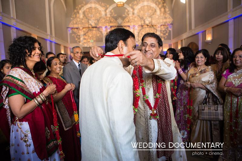 Deepika_Chirag_Wedding-879.jpg