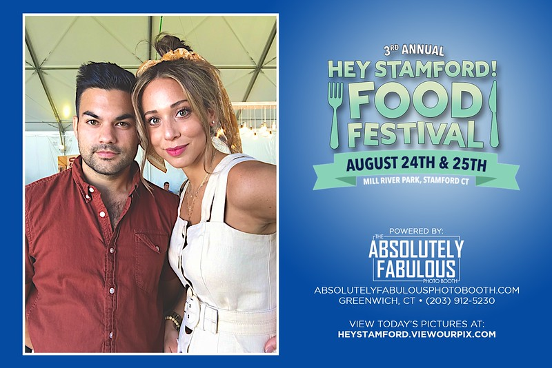 Absolutely Fabulous Photo Booth (203) 912-5230 - 0824 13_06_16.jpg