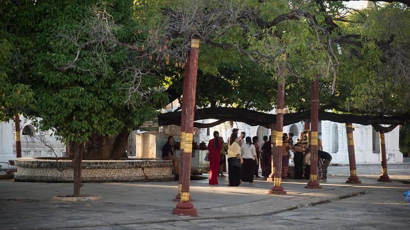 171812 Mandalay 2575.JPG