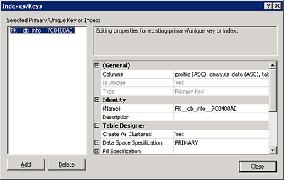 Setting Up Indexes 02.png