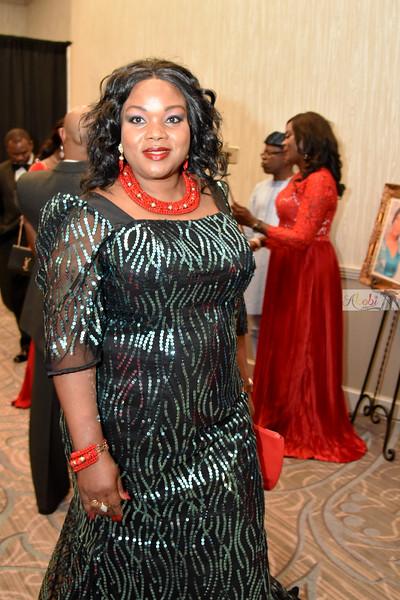 Olawumi's 50th birthday 841.jpg