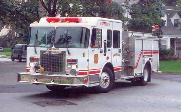 C.W. Paterson E-1 (2000).jpg