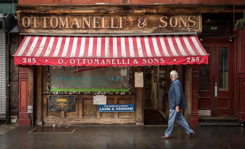 Meat Market NYC-7866.jpg