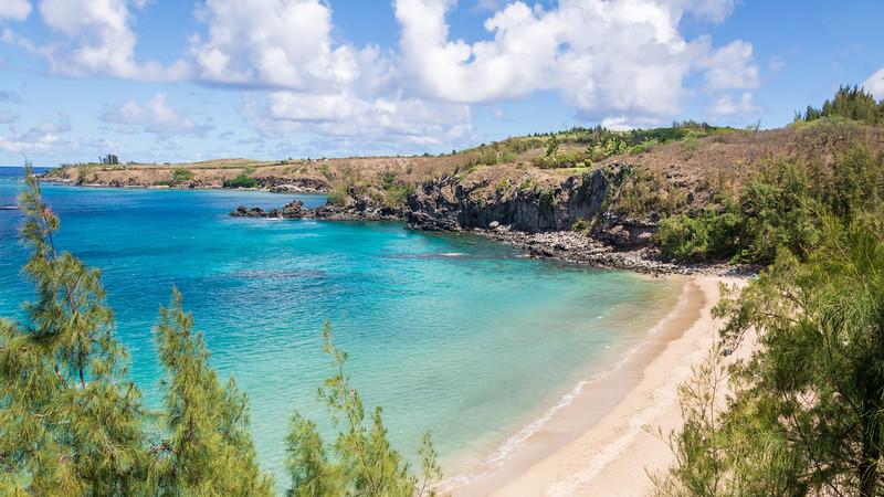 hawaii061.jpg