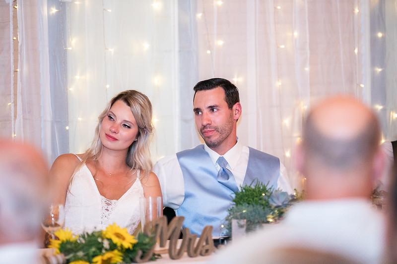 salmon-arm-wedding-photographer-4316.jpg