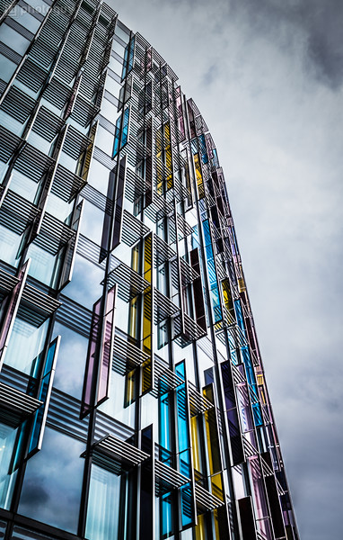 20140728_LION_LONDON (3 of 48)