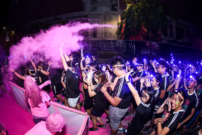Color Manila Black Light Run (88).jpg