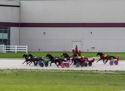 Race 2 MV 4/21/21 Q