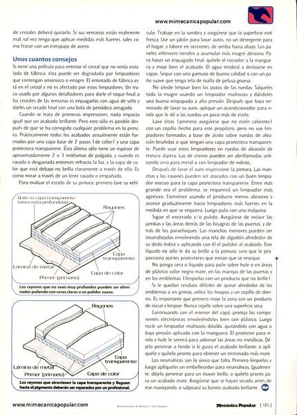mecanico_del_sabado_octubre_1998-03g.jpg