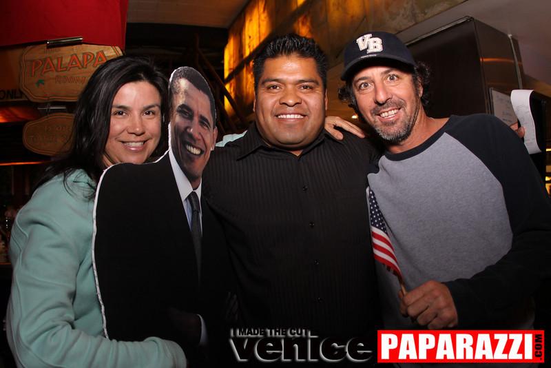 01.20.09 Barack Obama's Inauguration Party at James' Beach and the Canal Club.  Neighborhood Ball.  www.canalclubvenice.com www.jamesbeach.com Photos by Venice Paparazzi (128).JPG