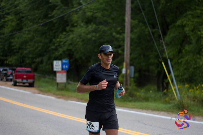 2019_RUNNING_OF_THE_BAYS-36.jpg